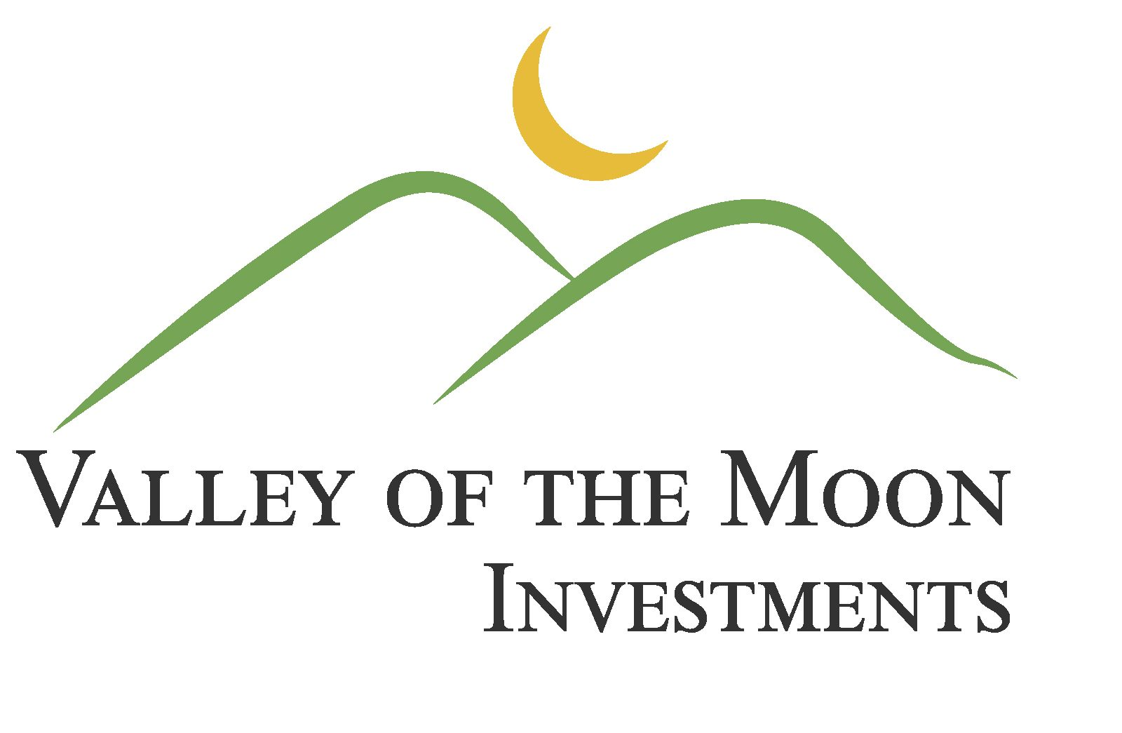 Valley of the Moon Investments